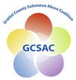 GCSAC Logo